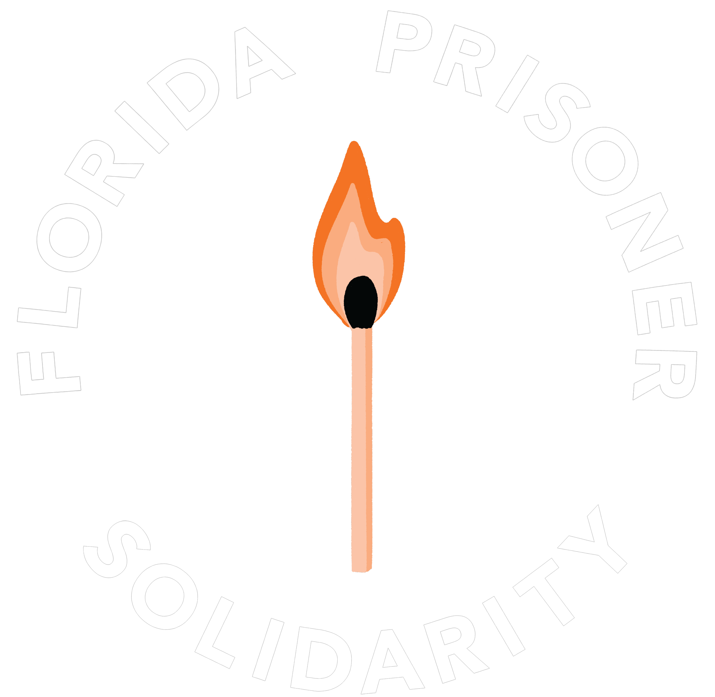 Florida Prisoner Solidarity